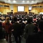 ATG Conference, Meetings & Webinars 4/10/18