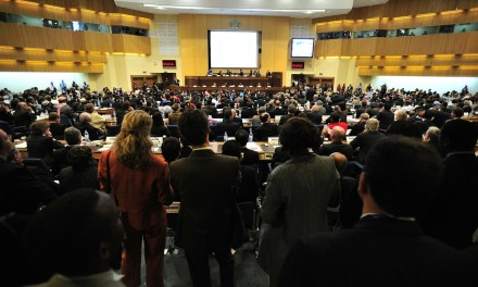 ATG Conferences, Meeting & Webinars 3/8/18