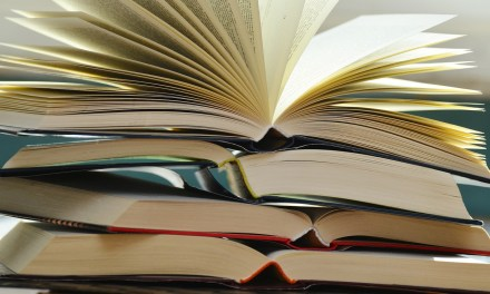 ATG Quirkies: What Dark Wizard's Secrets Lie Buried in Your Library's Special Collections?