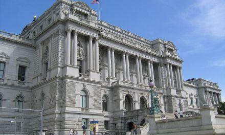 ATG Newsflash: Enoch Pratt leader Carla Hayden confirmed for Library of Congress