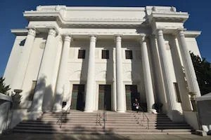 """ATG """"I Wonder"""" Wednesday: Has your library donated books to the Internet Archive?"""
