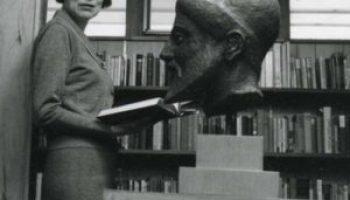 Hazel Barnes S Self Encounter A Study In Existentialism Episode