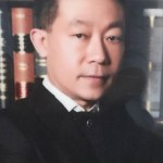 Mr. Leng Tshua