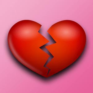 Love Bomb by Debby Montgomery