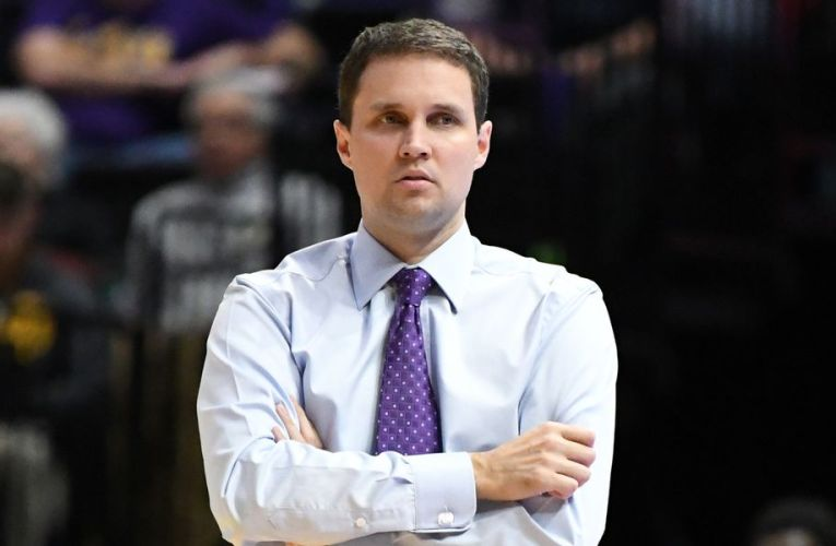 The Scheme: Will Wade Can't Win Big Games Despite Paying ALL Of His Players