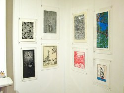 Gallery space-7