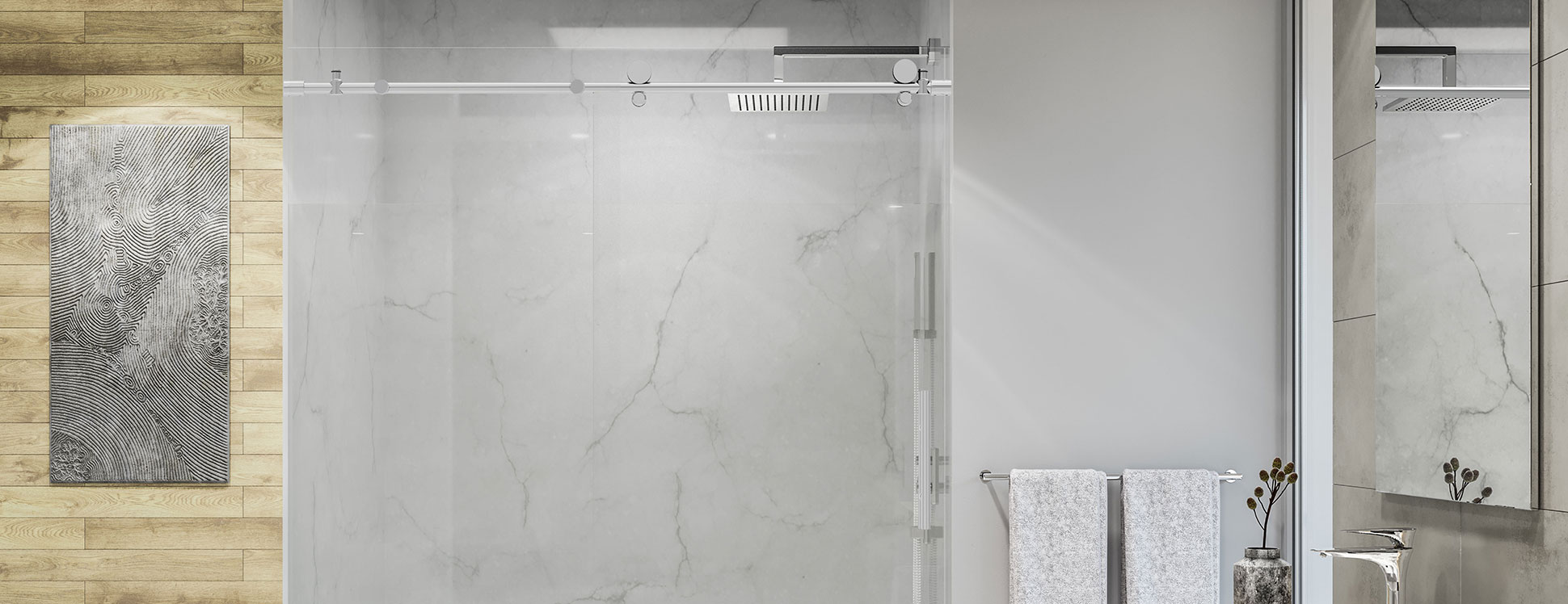 Agalite Shower Bath Enclosures Wp Engine The Focal