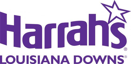 Image result for Louisiana Downs logo