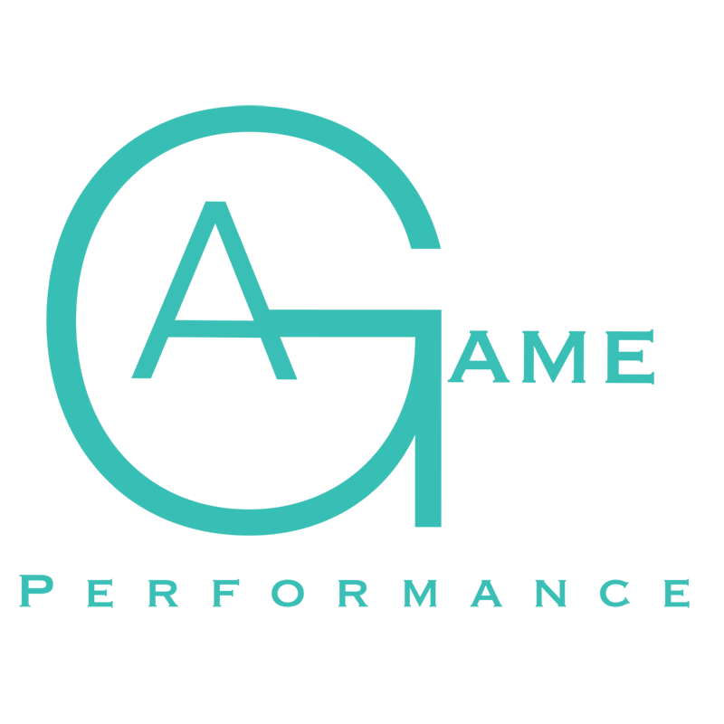 A-Game Performance