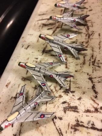 planes-3
