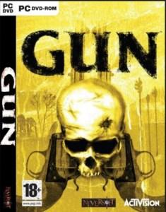 GUN PC