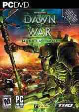 WarHammer 40000 Dawn Of War GOTY