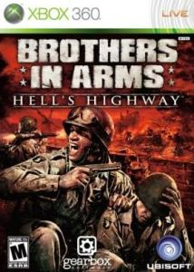 Brothers-In-Arms-Hells-Highway-[MULTI5]-(Poster)