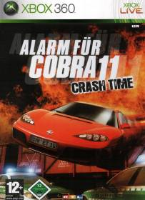 Cobra-11-Crash-Time-[MULTI3]-(Poster)