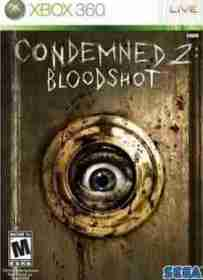 Condemned-2-Bloodshot-[English]-[Subs-Spanish]-(Poster)