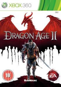 Dragon Age Origins Xbox360