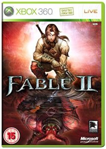 Fable-2-[MULTI7]-(Poster)