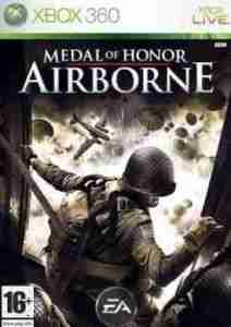 Medal-Of-Honor-Airborne-[MULTI5]-(Poster)Medal-Of-Honor-Airborne-[MULTI5]-(Poster)