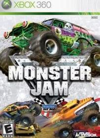Monster-Jam-[MULTI5]-(Poster)