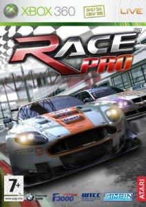 Race Pro Xbox360