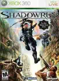 Shadowrun-[MULTI5]-(Poster)
