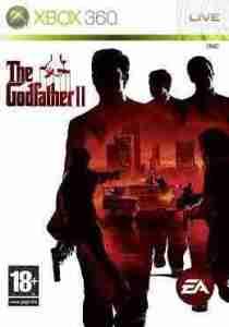 The Godfather 2 Xbox360