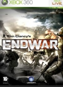 Tom-Clancys-End-War-[MULTI5]-(Poster)