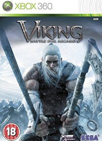 Viking-Battle-For-Asgard-[MULTI5]-(Poster)