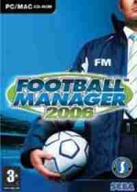 Download Football Manager 2006 Pc Torrent