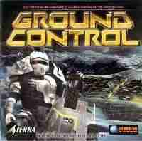 Download Ground control PC by Torrent