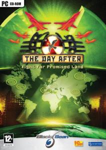 Download The Day After PC by Torrent
