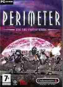 Perimeter pc
