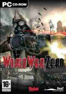 World War Zero PC