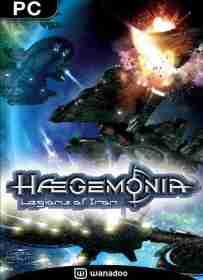 Hegemony PC