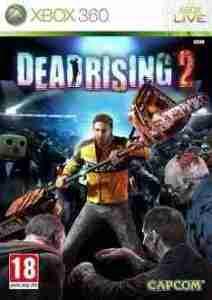 Download Dead Rising 2 UNCUT by Torrent