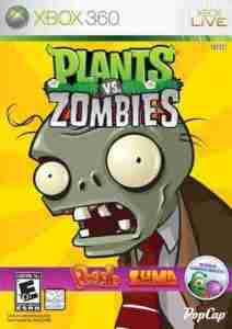 Download Plants Vs Zombies by Torrent