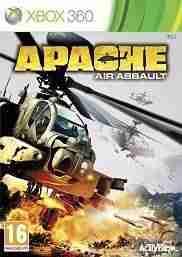 Download Apache Air Assault by Torrent
