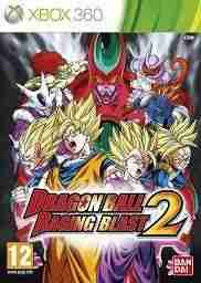 Download Dragon Ball Raging Blast 2 Torrent