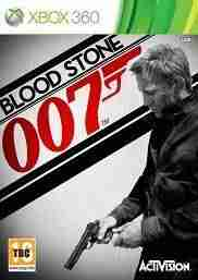 Download James Bond Blood Stone by Torrent