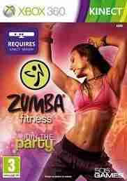 Download Zumba Fitness by Torrent