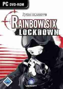 Download Rainbox Six Lockdown Pc Torrent