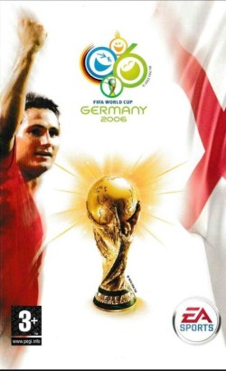 Fifa World Cup Germania 2006 Pc Torrent