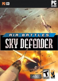 Air Battles Sky Defender Pc Torrent