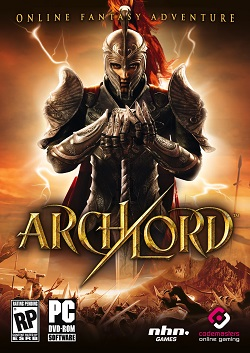 Download Archlord Pc Torrent