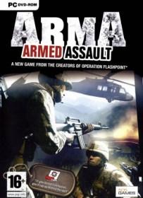 Download Armed Assault Pc Torrent