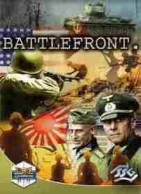 Download Battlefront Pc Torrent