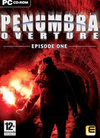 Download Penumbra Overture Pc Torrent