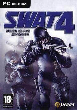 Download Swat 4 Pc Torrent