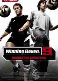Download Winning Eleven 9 Pc Torrent