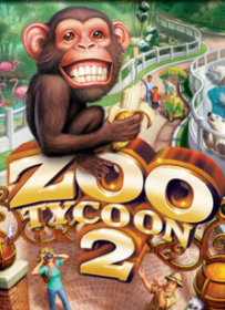 Download Zootycoon 2 For Pc Torrent